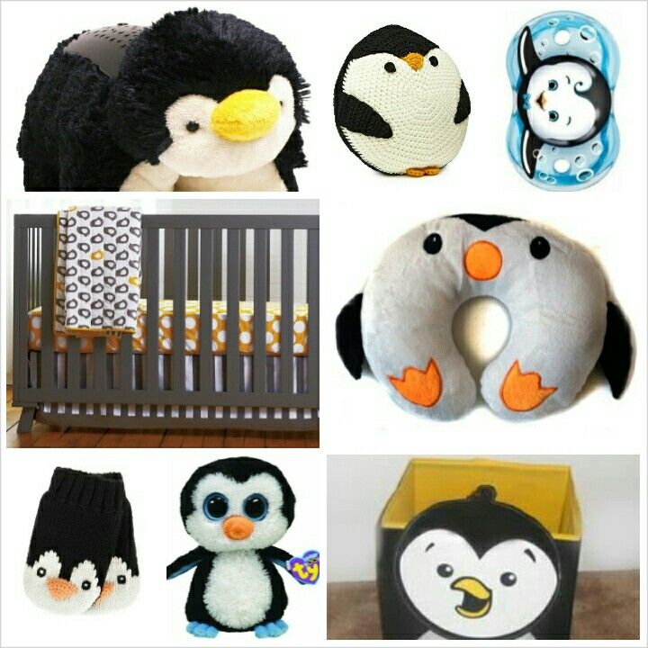 best 25 penguin baby showers ideas on pinterest penguin party baby