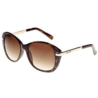 Óculos e relógios Triton Eyewear - Óculos Triton 31972