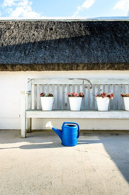 http://www.perfecthideaways.co.za/properties-for-sale/zonnestraal #travel #paternoster #perfecthideaways