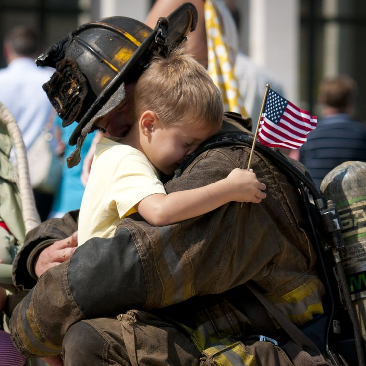 16 best firefighting images on pinterest