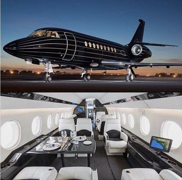 3g 00 Line Private Jet Interior Luxury Helicopter Private Jet