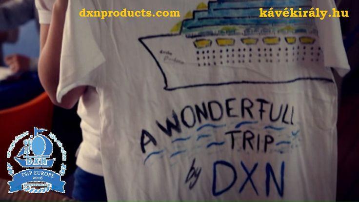 http://www.kavekiraly.hu/blog-2016-04-07-DXN_MLM_uzleti_szeminariumok__Hetedik_nap__TSIP_2016__Costa_Diadema__Foldkozi-tenger_DXN_Europe