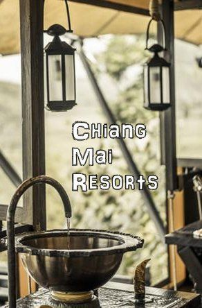 Four Seasons Tented Camp Golden Triangle  Chiang Mai Travel and Tourism Overview  Chiang   Mai   Resorts    Top Thailand Resorts  Top Krabi Thailand Resorts, Best Phuket Resorts, Best Koh Phi Phi Resorts, Best Koh Samui Resorts, Best Koh Tao Resorts  #Thailand  #Travel  # Resort  #wedding  # honeymoon # Chiang Mai  http://www.luxury-resort-bliss.com/thailand-luxury-resorts.html