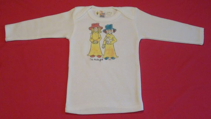 Huldufolk – girls « « Bee Happy Children's Clothing & Books | Happiness & Imagination