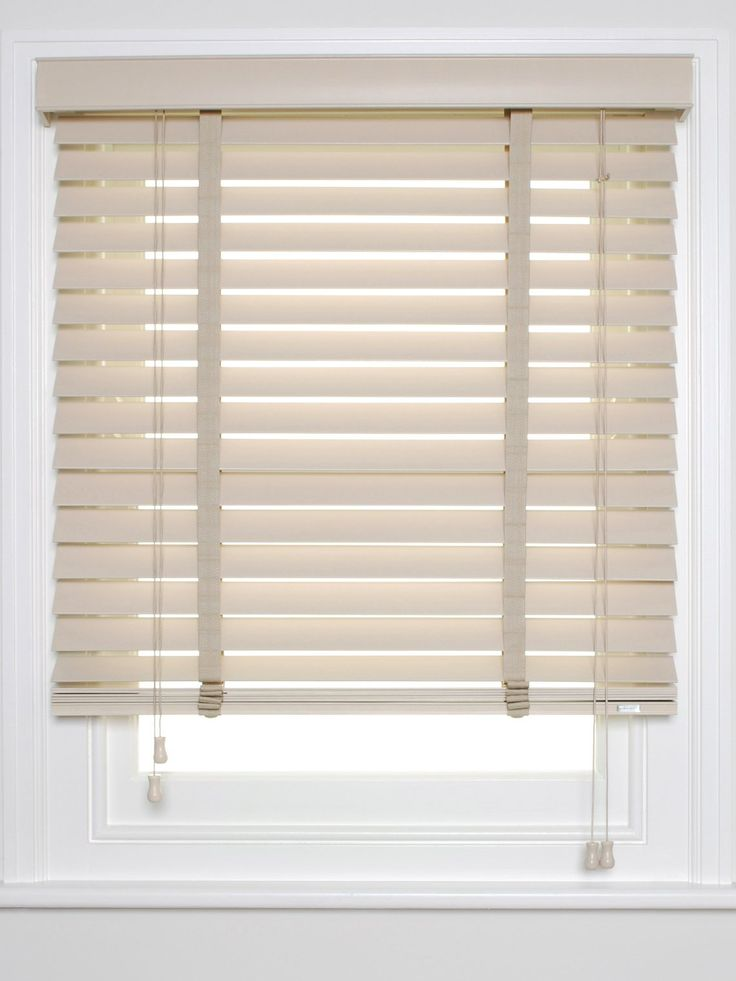 ikea wood blinds lindmon accent offer the latest designs in timber venetian blinds and timber. Black Bedroom Furniture Sets. Home Design Ideas