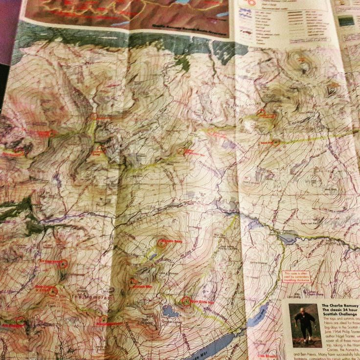 North America Map Hd Pdf%0A  Believe  mountains  challenge  running  run  hillrun  hillrunner   mountainrunner  trailrunning  Travel  world  cartography  maps  photo   landscape  fit