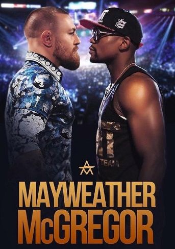 Floyd Mayweather Vs Conor McGregor is going to held in Las Vegas on 26 August 2017. If you are looking for live streaming links, here are the watch online
