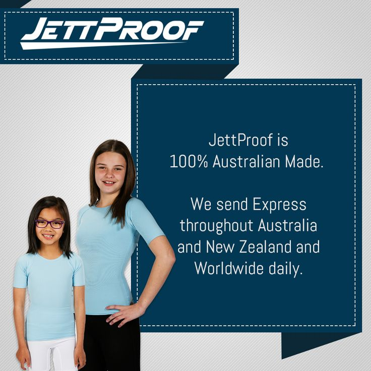 Pin By JettProof On Jettproof Products