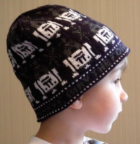 Knitting Pattern For R2d2 Hat : 1000+ images about Knitting/Crochet on Pinterest Free pattern, Yarns and Ov...