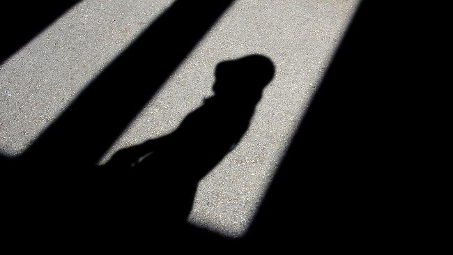 The Impact of Indecent Assault on Victims in NSW