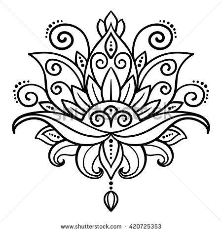 Lotus Fotos, imagens e fotografias Stock | Shutterstock