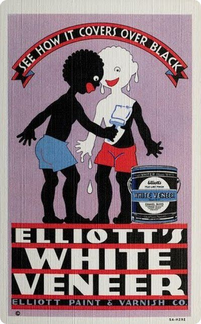 http://www.topito.com/top-pub-racistes