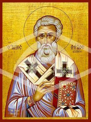 http://www.orthodox-icons.eu/images/items/4f0cf50579e57eada28eb3d2ec4fac20.jpg