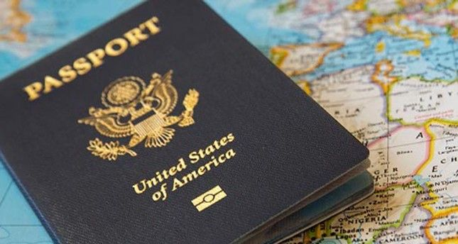 We are offering the online buying service for this passport so that any concerned customer should not have to waste their valuable time for the search of a valuable team. You can buy high quality registered passport anytime.