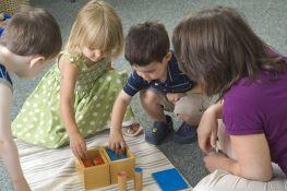 Ideas clave y recursos sobre aprendizaje cooperativo
