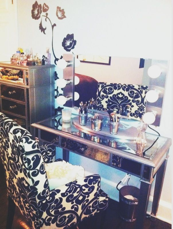 17 Best Images About Hayworth Decorating Ideas On