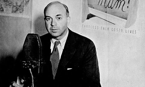 The middle volume of John Dos Passos's USA trilogy is revolutionary in its intent, techniques and lasting impact, writes Robert McCrum