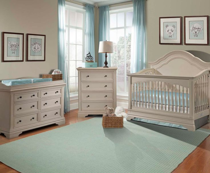 baby furniture stores in atlanta what is the best interior paint check more at http