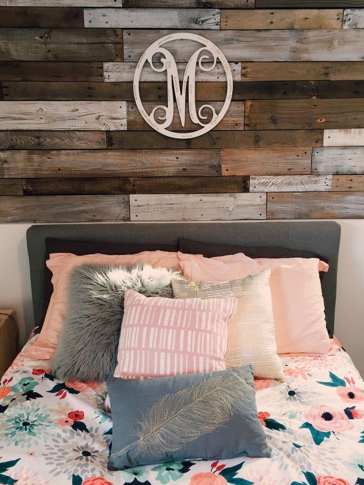 Best 25 Country Teen Bedroom Ideas On Pinterest Vanitys