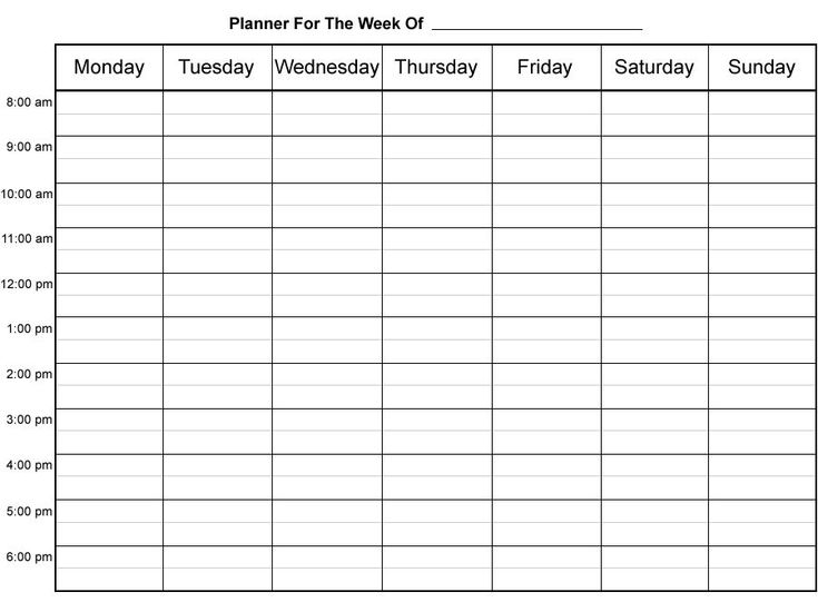 Best Time Management Images On   Free Printables