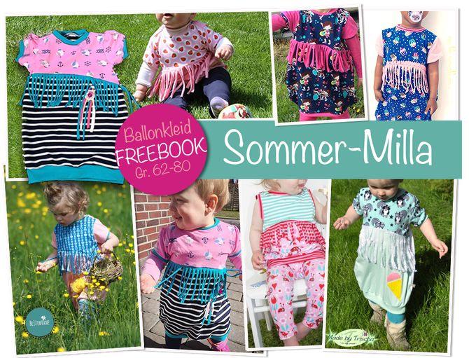 169 besten Baby- und Kinderkleidung Bilder auf Pinterest ...