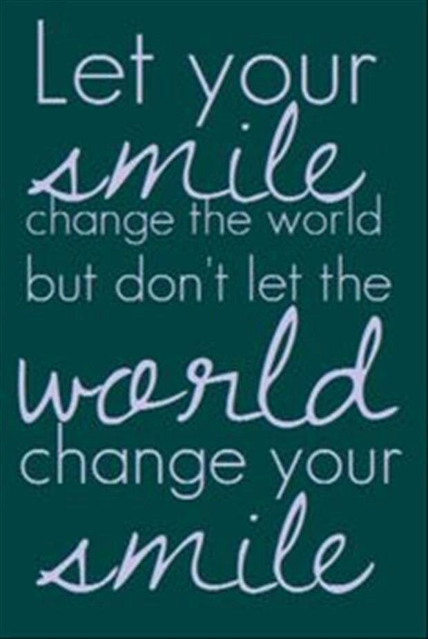 Your Smile Quotes 84 Best Wise Words Images On Pinterest  Drawings Inspirational And .