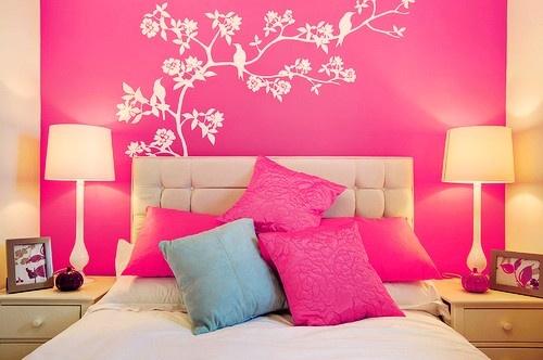 12 best Baker living room (: images on Pinterest | Cushions, Toss ...