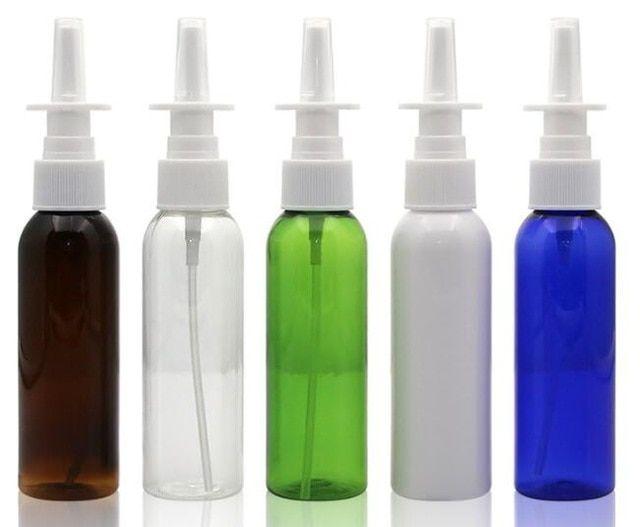 Pin On Best Refillable Bottles