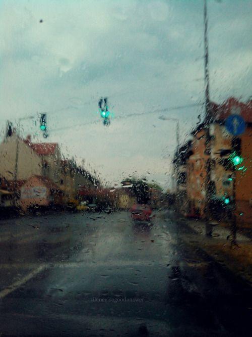 fotobilog : Fotoğraf