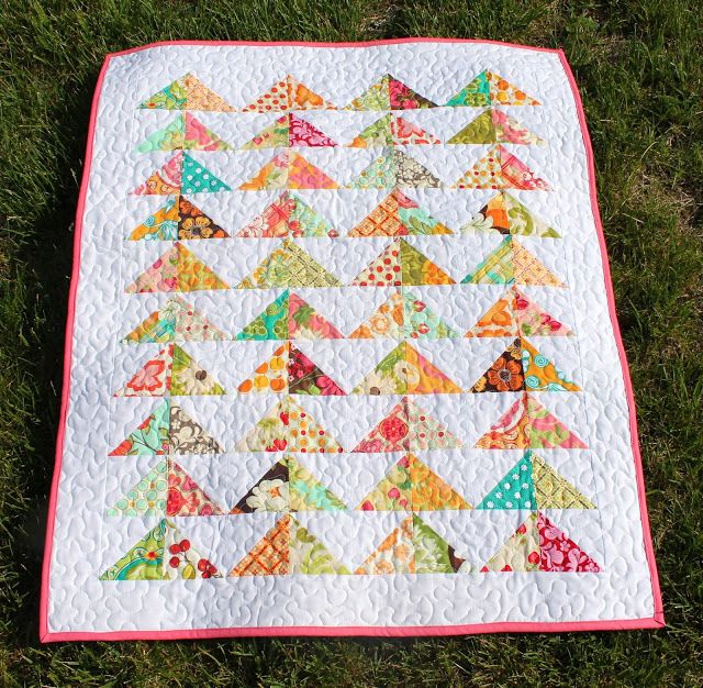 365 Best Baby Quilt Project Images On Pinterest
