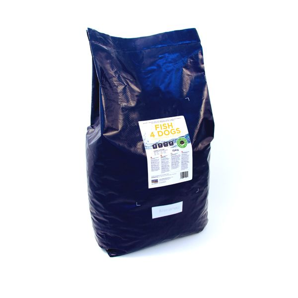 Deal of the Week Save £10 on Working Dog Fish Regular-Bite 15Kg RRP £55.50 NOW: £45.50 Ends 02-03-17 https://www.fish4dogs.com/Products/Working-Dog-Fish-Complete.aspx #Fish4DogsOffers