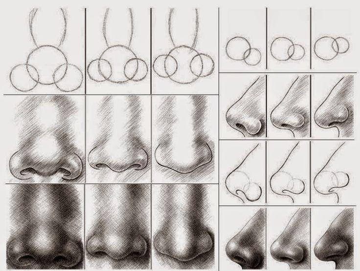 Desenhar bem requer prática e treino. A execução de algumas técnicas irá te ajudar na evolução e desenvolvimento do seu desenho. Veja a...