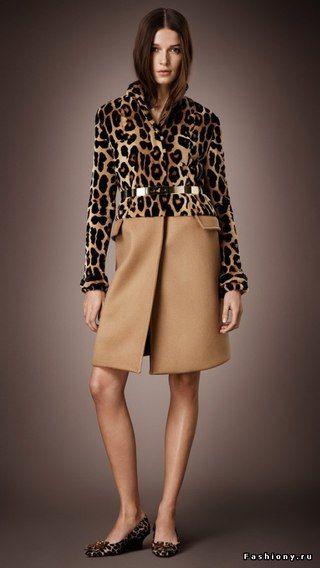 Индивидуальный пошив одежды СПБ, пошив одежды на заказ