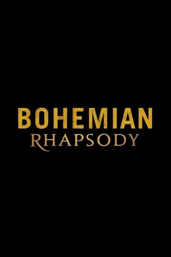 Bohemian Rhapsody Full Movie Watch Fullmovie Actionmovie Fidafullmovie Newactionmovie Peliculas Completas Peliculas Completas Gratis Bohemian Rhapsody