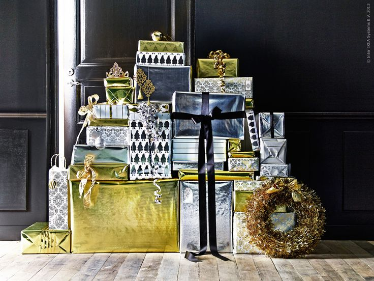 1740 best images about ikea christmas on pinterest - Ikea weihnachtsbeleuchtung ...