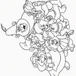 gummi_bears_coloring_pages_005