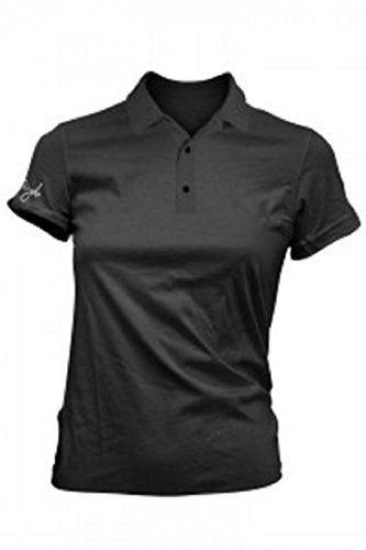 Fayde Golf Ladies Fashion Polo, Comfort Fit, TASTEX Hygie... https://www.amazon.co.uk/dp/B01I86ZZL6/ref=cm_sw_r_pi_dp_7oMLxbBYCVASR