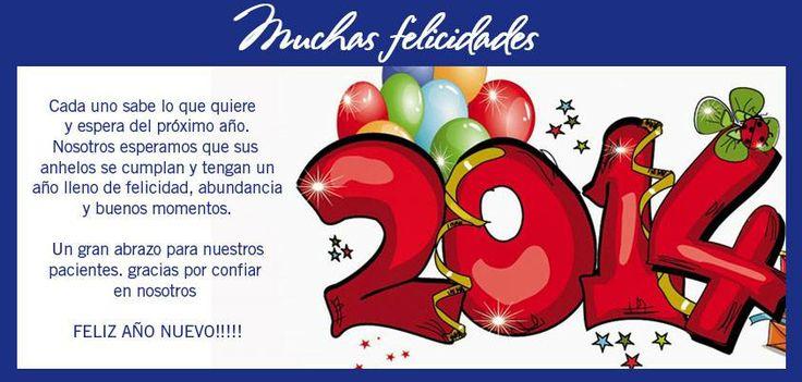 Feliz año nuevo #podolovial #podologo #podología #bebes #adultosmayores #diabetes