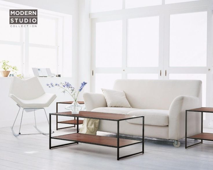 31 cheap coffee tables that cost under $100 from Amazon! - 25+ Best Ideas About Modern Coffee Table Sets On Pinterest Glass