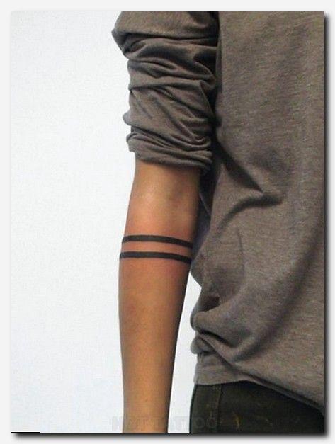#tattoodesign #tattoo upper left back tattoos, four hearts tattoo, girl tattoo tumblr, chicano tattoo art, mens sleeve tattoos gallery, christian men tattoos, female christian tattoos, nice female tattoos, american indian warrior tattoos, tattoo good, tattoos on your wrist, modern maori tattoo, hot arm tattoos, stamp back, miami ink, tattoo wings angel