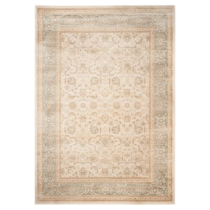 100 Best Rugs Images On Pinterest