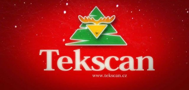 T-Scan | XMass