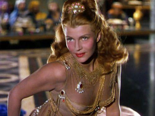 Salome (1953 film) Salome 1953 film Alchetron The Free Social Encyclopedia
