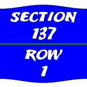 #tickets 4 Chicago Cubs vs. Pittsburgh Pirates Tickets 4/9 137 please retweet