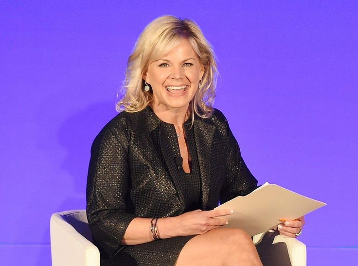 Gretchen Carlson reportedly in talks to join MSNBC, would be third ex-Fox News anchor to head to NBC