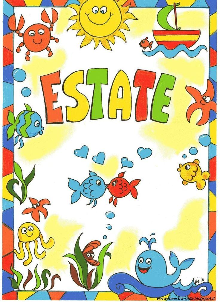 copertina+estate+colorata.jpg (800×1101)