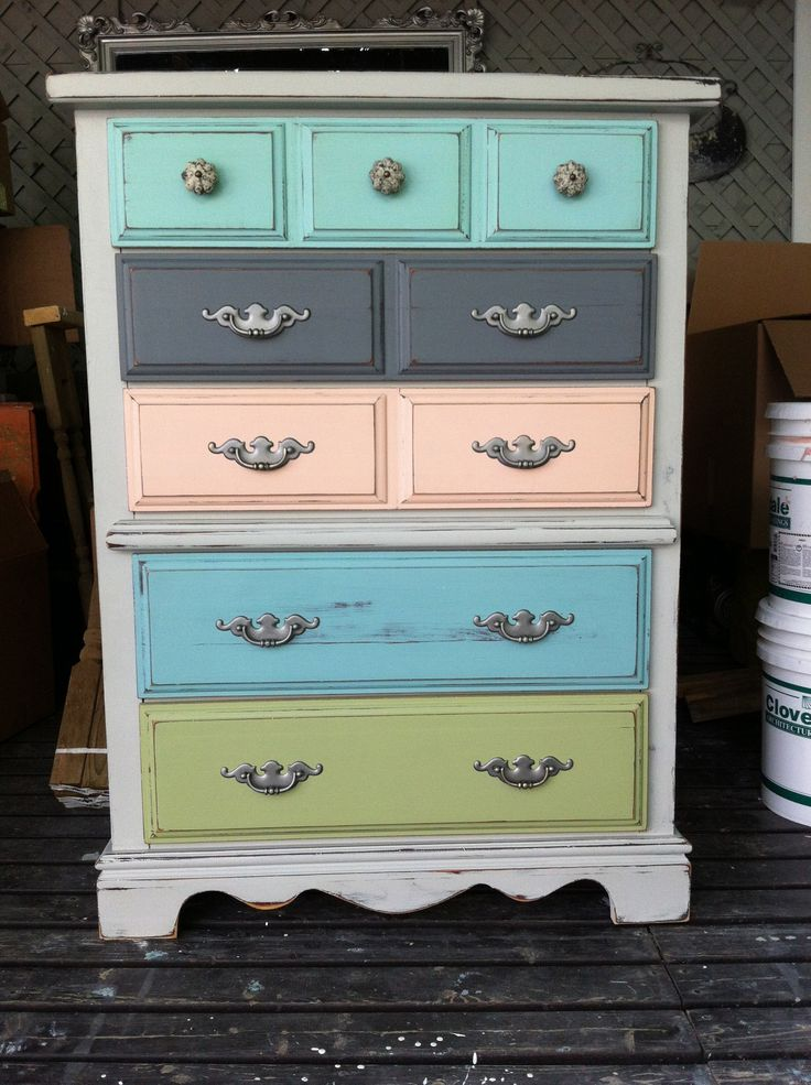 We turned this piece of furniture from #ignoredtoadored with #chalkypatina!! Now turn YOUR old furniture from #ignoredtoadored with #bluestonehouse #chalkypatina! #DIY #paintyourownkindofbeautiful #paintthetownbluestone #happypainting