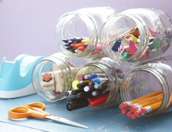 http://www.homedit.com/137-ideas-to-repurpose-mason-jars/?utm_source=related-single-link