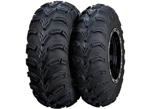 ITP Mud Lite AT Mud Terrain ATV Tire 25x10-12. For product info go to:  https://www.caraccessoriesonlinemarket.com/itp-mud-lite-at-mud-terrain-atv-tire-25x10-12/