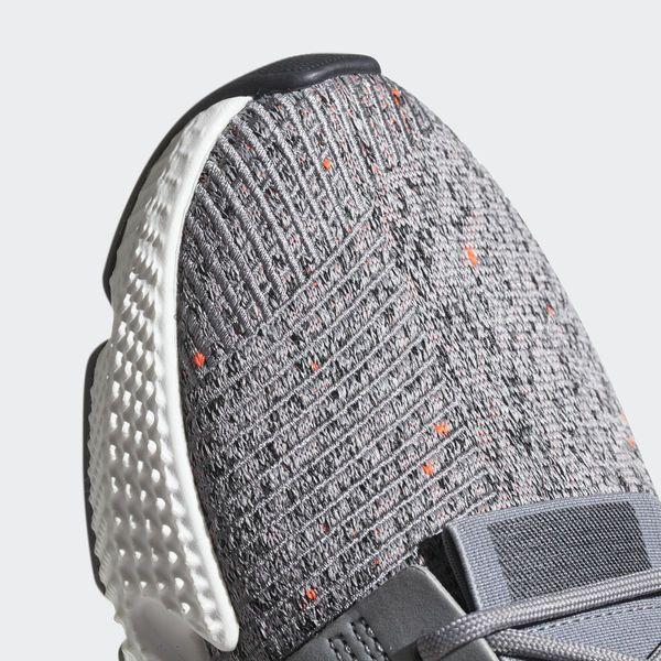 adidas prophere schitteren borchie